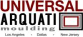 Universal Arquati Moulding