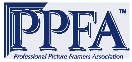 PPFA_Logo-1