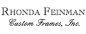 Rhonda Feinman - See more at http://www.rhondafeinman.com/