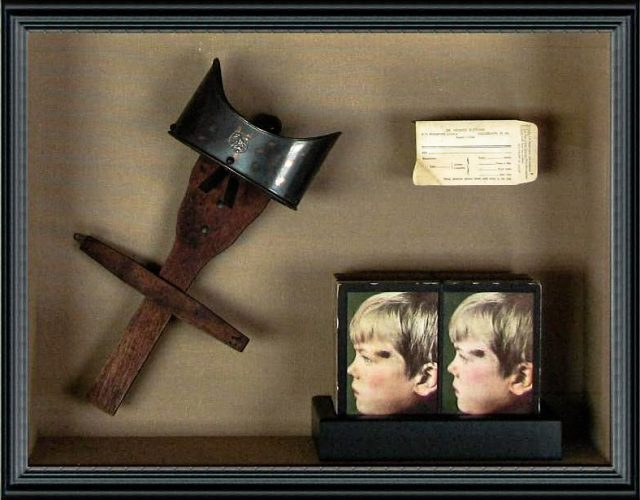 Frame your Cherished Memories